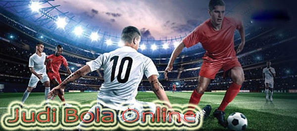 Cara Menang Taruhan Situs Judi Bola Online